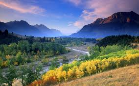 beautiful landscape photography wallpaper 1920x1200 landscapes