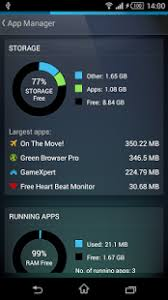 avg cleaner apk free avg cleaner for xperia apk for windows 8 android