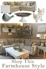 modern chic living room ideas best 25 rustic living room furniture ideas on rustic