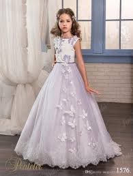 322 best flower dresses pageant dresses images on