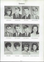 yearbook from high school explore 1969 newcastle high school yearbook newcastle ok classmates