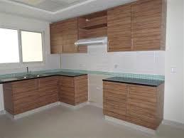 2 bedroom apartment for rent in wasl hub al karama dubai uae own