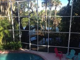 twins in the calmest place in fort myers b vrbo