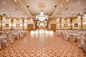 banquet halls prices photo gallery king s garden banquet