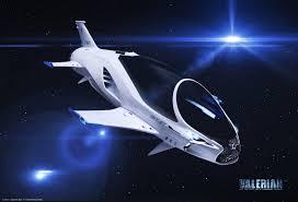 lexus ux spied carscoops lexus concept
