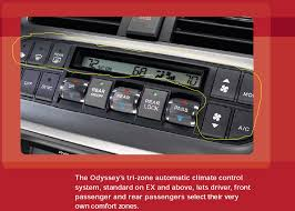 diy replacing climate control and hazard lights