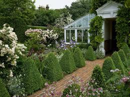 front garden design front garden design