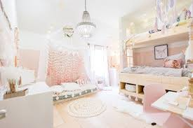 big bedrooms for girls 21 dream bedroom ideas for girls