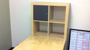 how to assemble ikea desk unbelievable ikea kallax shelving unit assembly detailed picture for