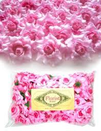 Cheap Flowers For Wedding Cheap Silk Flowers For Wedding Hair Find Silk Flowers For Wedding