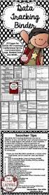 best 25 goal setting sheet ideas on pinterest goal setting