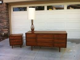 century bedroom furniture mid century modern bedroom set united furniture in west best 25