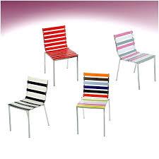 bureau starck chaises plexiglass stark chaise percace a roulettes fresh chaise de