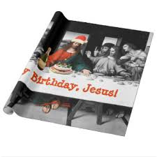jesus wrapping paper birthday jesus wrapping paper birthday jesus gift paper designs