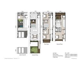 residence floor plan empire residence damansara perdana brownstone empire residence