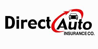 direct insurance quote beauteous direct auto insurance quote quote line direct car insurance