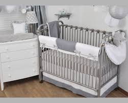 over the moon baby furniture in akron and cleveland ohio baby