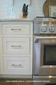 restoration hardware kitchen faucet 177 best home kitchen images on pinterest kitchen home and condos