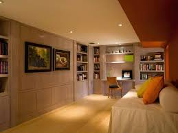 bedroom office small bedroom with office design bartarin site