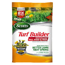 lawn u0026 garden care meijer com