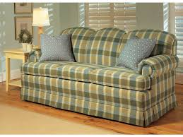 Office Furniture In Portage Indiana Smith Brothers Living Room Mid Size Sofa 1657 11 Indiana