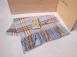 light blue burberry scarf burberry cashmere light blue nova check scarf 98 00