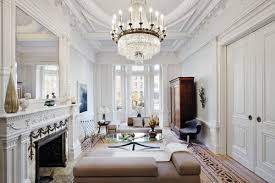 interior of victorian homes important keys for victorian house interior design home decor help