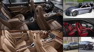 porsche panamera 2015 turbo porsche panamera all years and modifications with reviews msrp