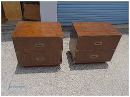 storage benches and nightstands luxury dixie furniture nightstand