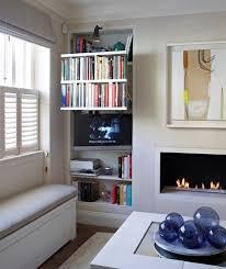 tv room decor london living room decoration ideas with chelsea chic cozy elegant