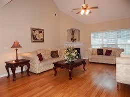 Laminate Flooring Memphis 5179 Wemberley Memphis Tn 38125 Mls 10010129