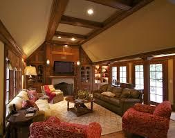 tudor home interior stunning tudor interior design pictures best ideas exterior