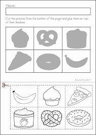 86 best kindergarten worksheets images on pinterest