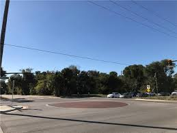 Oviedo Florida Map by 264 E Mitchell Hammock Road Oviedo Florida 32765 For Sales