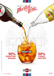 martini rosso drinks photography by london food and drinks photographer
