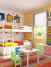 next bedroom furniture for kids video and photos