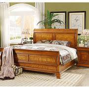 Set Of Bedroom Furniture China Bedroom Furniture Set Suppliers Bedroom Furniture Set