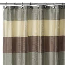 Ideas Bathroom Remodel Colors 55 Best Bathroom Images On Pinterest Bathroom Ideas Bathroom