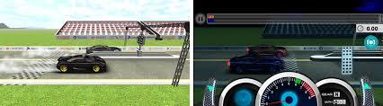download game drag racing club wars mod unlimited money extreme drag racing apk download latest version 2 1 com pudlus