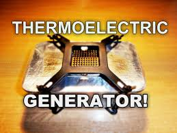 Radio Thermal Generator Dont Forget To Like Subscribe Share This Is My Homemade