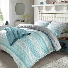 duvet covers nordic duvet cover thermal