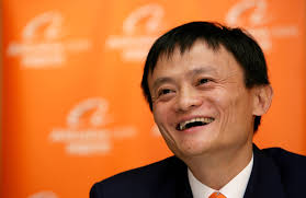 alibaba group itu apa 8 keys to success from jack ma self made billionaire and ceo of alibaba