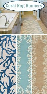 Diy Runner Rug Bathroom Runner Rug Home Design Ideas And Pictures