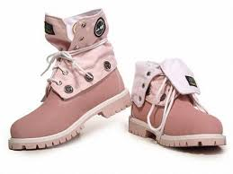 womens timberland boots for sale timberland womens timberland roll top boots on sale up to 70