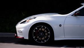 nissan 370z hp 2016 future used car review 2016 nissan 370 z nismo the autotempest blog