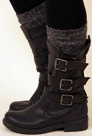 s boots buckle best 25 buckle boots ideas on boots for work autumn