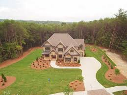 Luxury Homes For Sale In Conyers Ga by Flowery Branch Ga Luxury Homes Diamond Realty Brokers