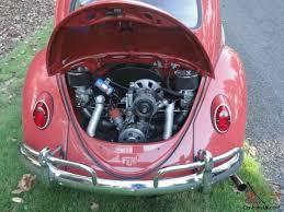 volkswagen beetle engine volkswagen vw rag top 1964 beetle high performance engine beautiful