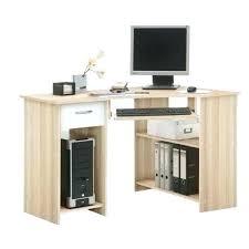 meuble bureau fermé meuble pc design meuble ordinateur design design bureau x x design