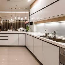 modern kitchen cabinets sale 2021 new product ideas pvc board kitchen cabinet design kitchen furniture for small modern kitchen cabinets sale buy modern luxury marble kitchen